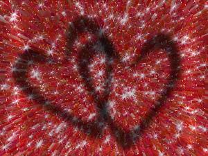 heartShadows