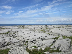 The Burren
